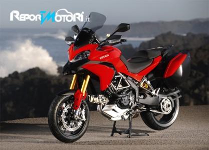 Ducati-Multistrada100