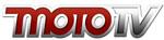LogoMotoTv