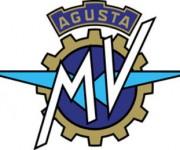 MV Agusta_logo