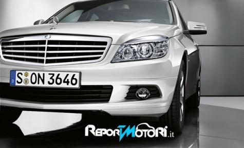 Mercedes_Executive_104