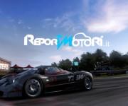 Need1-Report