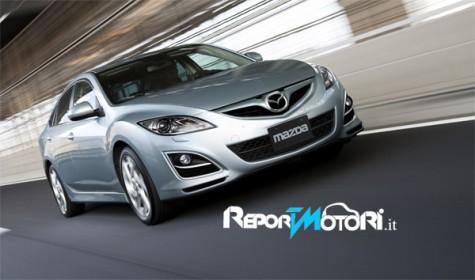Nuova_Mazda6_103