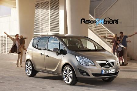 Opel_Meriva_103