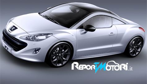 Peugeot-RCZ-2
