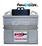 RapidBike-Evo