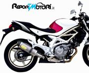 Suzuki_Gladius_Exan_103