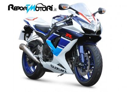Suzuki_Gsx-R750_25th_100