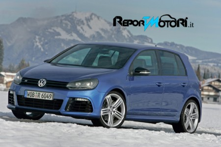 Volkswagen_GolfR_102