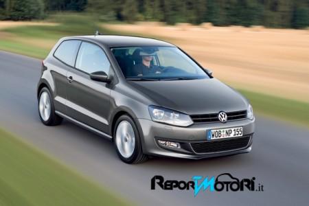 Volkswagen_Polo_100