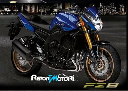 Yamaha_Fz8_100