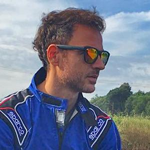 Marco Lasala