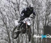 AllenamentoMotocross