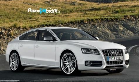 Audi_S5-6