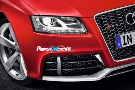 Audi_rs-3