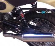 Bitubo_Ducati_GT1000