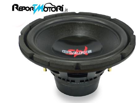 Ciare-CSW8000