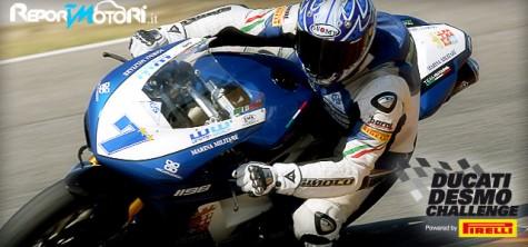 Ducati-DDC