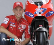 Ducati_Casey_Stoner