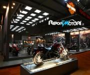 Harley_MotoDays_102
