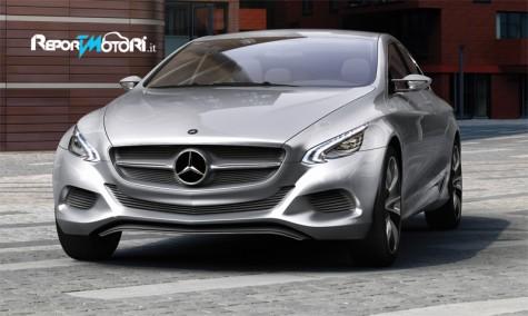 MercedesF800-1