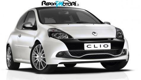 Nuova_Clio-3