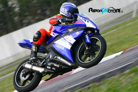 R125Cup-1