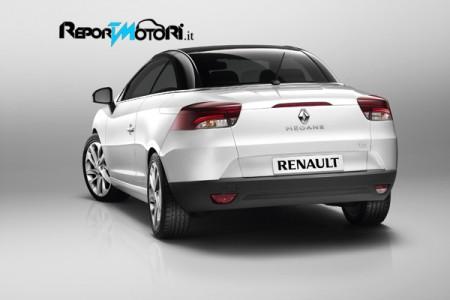 RenaultMeganeCC-3
