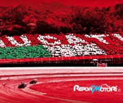 Tribuna-Ducati-2010_SBK_1