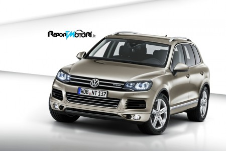 VolkswagenTouareg-3