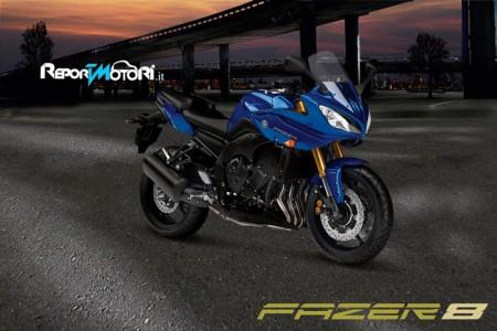 Yamaha-Fz8-1
