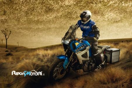 Yamaha_XT1200Z