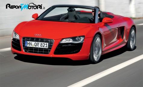 Audi_R8_Spyder-6