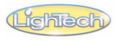 Logo-Lightech