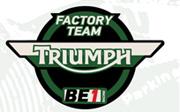 Logo_Be1