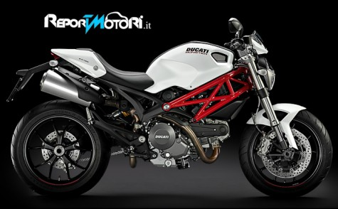 Ducati-Monster-796