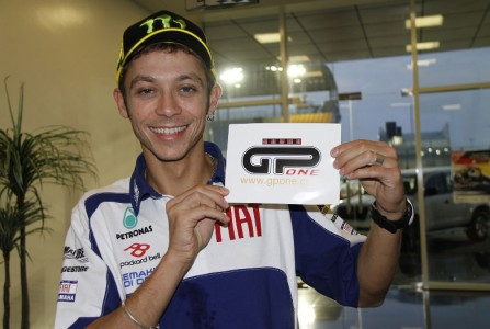 Valentino-GP-ONE