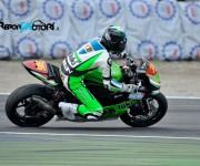 BWG-Monza-101