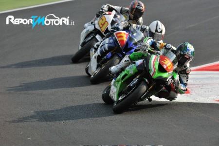 BWG-Monza_Sbk