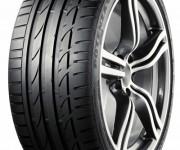 Bridgestone-Potenza-S001