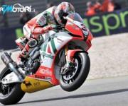 Max-Biaggi---Monza