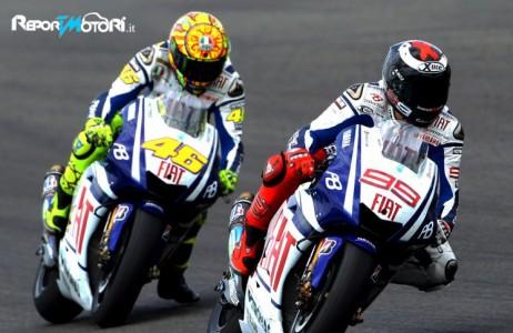 MotoGP---LeMans2010