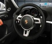 Porsche-103
