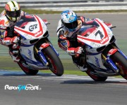 Althea-Racing---Misano