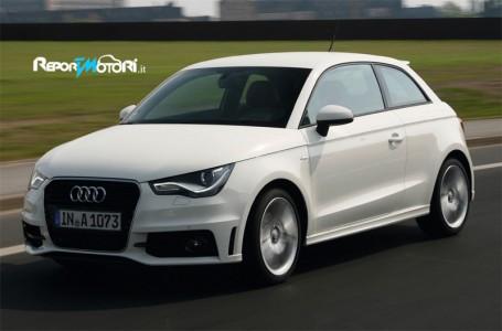 Audi-A1---100