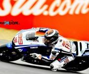 Lorenzo---Silverstone