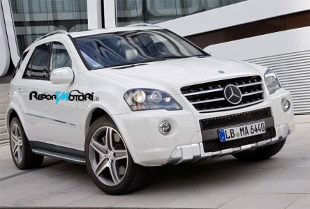 Mercedes-ML65-4
