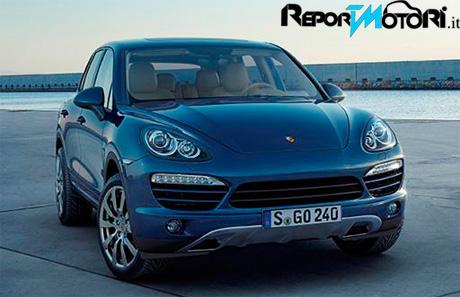 Porsche-Cayenne-Diesel