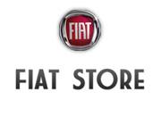 fiat_store