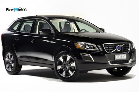 volvo xc60 limited edition. Black Bedroom Furniture Sets. Home Design Ideas