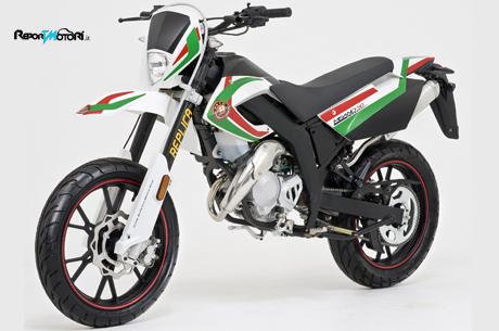 oscaro piece pour moto